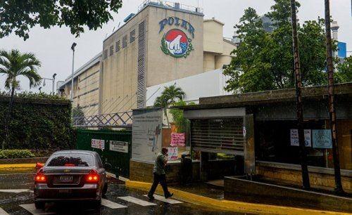 Победа боливарианского социализма: венесуэла осталась без пива - «экономика»