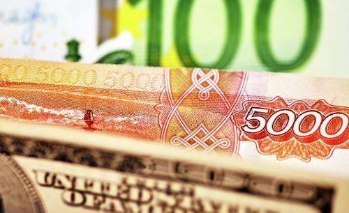 Почему российские еврооблигации оказались так популярны - «экономика»