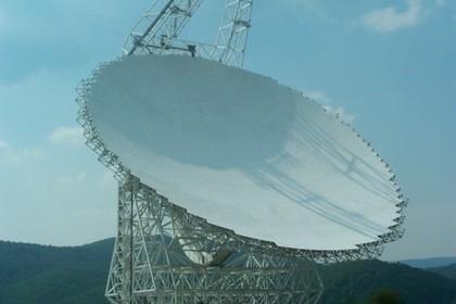 Поиск инопланетных цивилизаций у звезды kic 8462852 продолжится с новыми силами