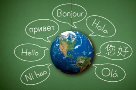 Полиглоты не умнее других людей