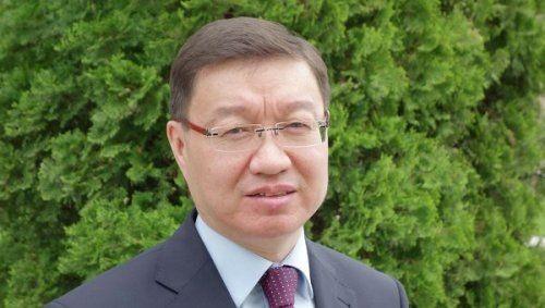 Посол: торговля между арменией иказахстаном стабильно растет - «экономика»