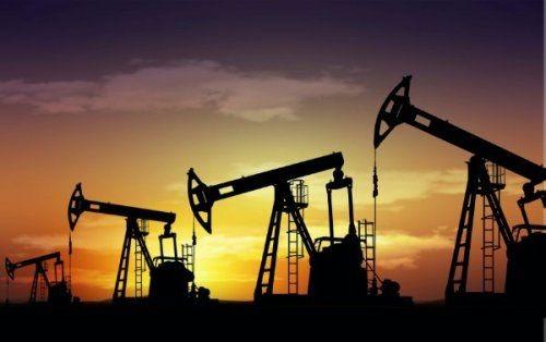 Правительство разрешило «роснефти» разрабатывать эргинское месторождение - «энергетика»