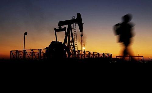 Пределы нефтяного отскока - «экономика»