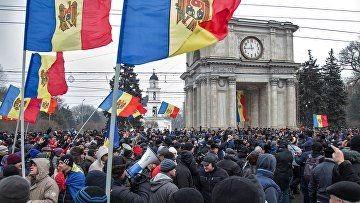 Приватизационные жертвы «во имя евроинтеграции» - «экономика»
