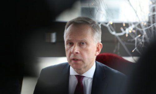 «Расчистка поляны»: кто организовал атаку набанковский сектор латвии? - «экономика»