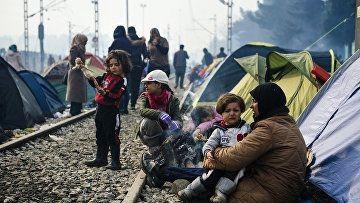 Рекордная эмиграция болезненно отразится на оставшихся - «экономика»