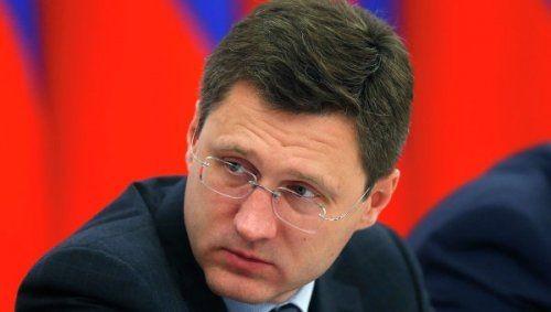 Рфпока непланирует предоставлять белоруссии скидку нагаз - «экономика»