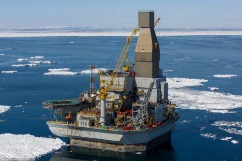 «Роснефть» будет самостоятельно развивать проекты после выхода exxonmobil - «экономика»