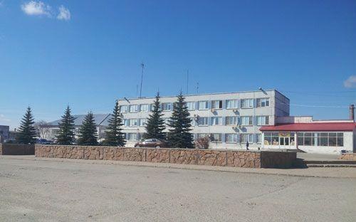 Россельхозбанк укрепляет стратегическое партнерство с компанией «равис» - «челябинская область»