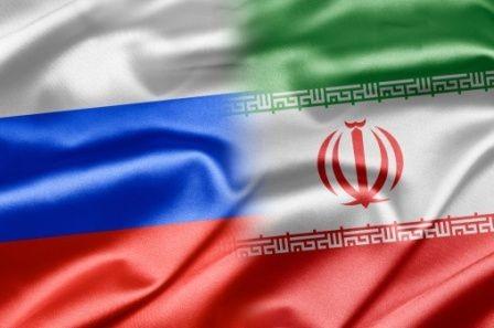 Россия ииран могут реализовать проекты на $40 млрд - «экономика»