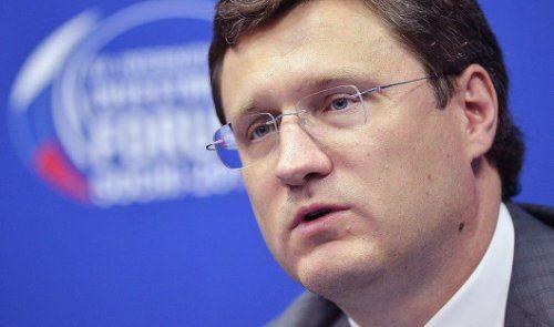 Россия может принять участие встроительстве атомных реакторов всаудовской аравии - «энергетика»