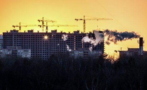 Россия: почему «немецкая деревня» в москве потихоньку умирает - «экономика»