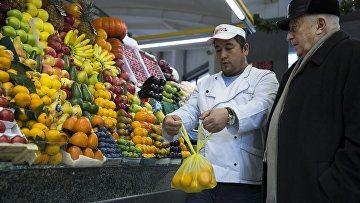 Россия протянула оливковую ветвь - «экономика»