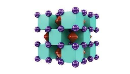 Российские химики открыли первое «настоящее» соединение гелия