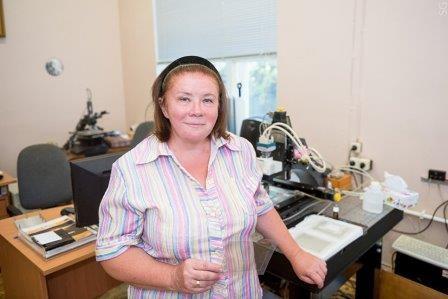 Российские ученые создали устройство для «просвечивания» земли