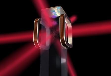 Российский физик предсказал возможность существования нового состояния материи