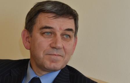 Российский научный фонд объявил приоритеты на 2015 год