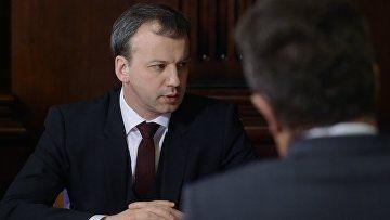 Российский сектор жилищного строительства резко замедляется - «экономика»