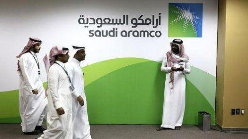 Саудовская аравия продолжает рекордно сокращать экспорт нефти - «энергетика»