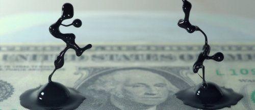 Сбербанк тестирует сценарий наслучай падения цен нанефть до $25 забаррель - «экономика»
