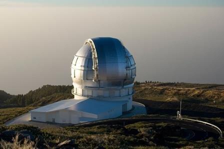 Сдаст ли квантовая механика большие телескопы в утиль?