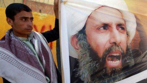 Сделает ли исламский мир подарок путину? - «экономика»