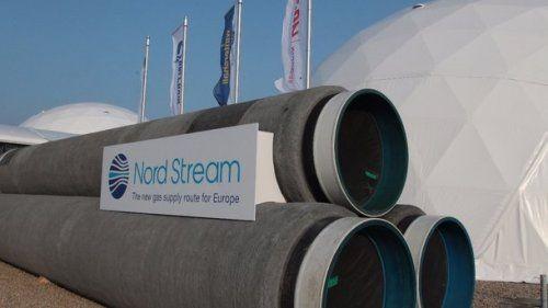 «Северный поток-2» позволит россии напасть наукраину: премьер польши - «энергетика»