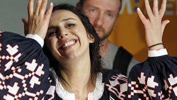 Сколько стоит «евровидение» и сможет ли украина заработать на нем? - «экономика»
