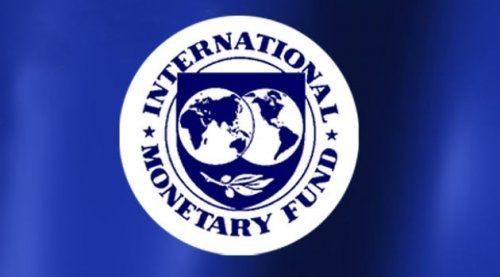Сми: мвф рекомендовал минску создать совет пообеспечению финансовой стабильности - «экономика»