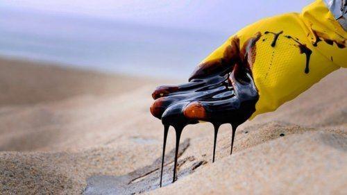 Сми: россия исаудовская аравия выступили запродление соглашения опек+ - «энергетика»