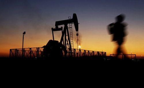 Соглашение опек и россии о заморозке добычи нефти бессмысленно - «экономика»