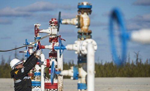 Сомнительные попытки россии заморозить предложение на рынке нефти - «экономика»
