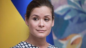 Сомнительный прогресс украины после ассоциации с европой - «экономика»
