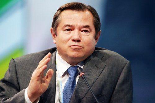 Советник президента глазьев раскритиковал «новую реальность» центробанка - «экономика»