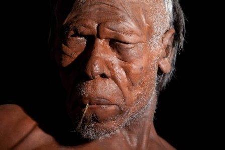 Современные люди появились более 300 тысяч лет назад, заявляют ученые