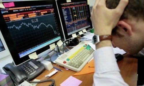Спрос нароссийские евробонды назвали «дутым»: сми - «экономика»