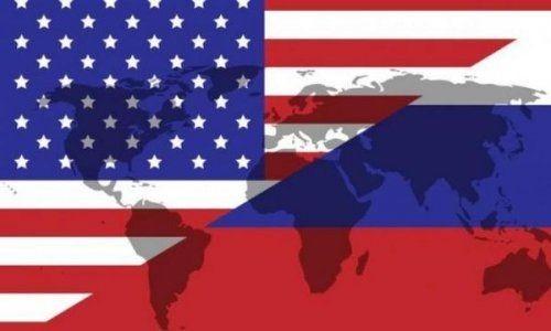 Сша могут ввести против россии новые санкции из-за панамских документов - «экономика»