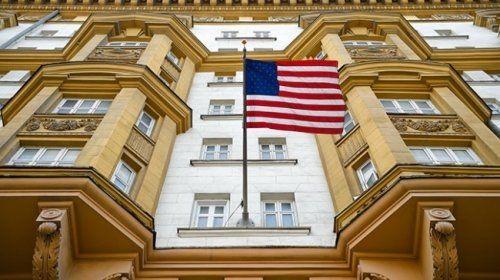 Сша приостановят выдачу неиммиграционных виз вроссии - «энергетика»