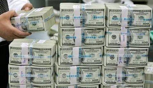 Сша выделят украине $335 млн нареформирование сектора безопасности - «экономика»