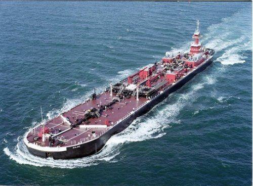 Сша вышли наевропейский рынок газа, начав поставки впортугалию - «энергетика»