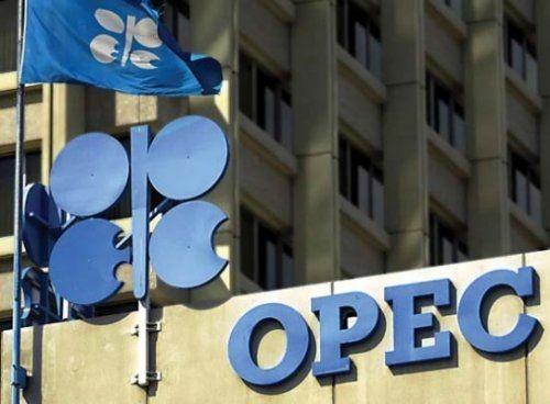 Страны опек договорились сократить добычу нефти на1,2 млн баррелей — новости энергетики, новости большого ближнего востока — eadaily - «энергетика»