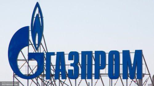 Суд вкиеве отказал минюсту украины вовзыскании дивидендов «газпрома» - «энергетика»