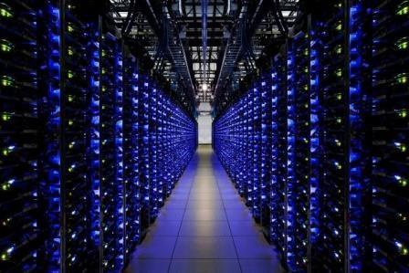 Суперкомпьютер ниту «мисис» вычислил направления поиска новых состояний вещества