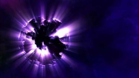 Сверхновые убивают галактики