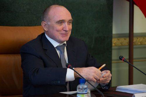 Светлое экологическое будущее и безработица: губернатор рассказал о переносе заводов за город - «новости челябинска»