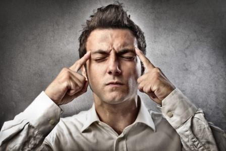 Свобода воли – всего лишь «фоновый шум» мозга?