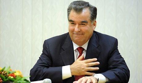 Таджикистан готов увеличить сельскохозяйственный экспорт вроссию - «экономика»