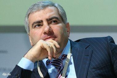 «Ташир капитал» приобрел еще один энергетический актив вармении - «энергетика»