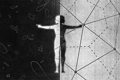 Теорию струн и петлевую квантовую гравитацию предложили объединить