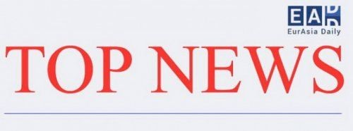 Топовые публикации за19февраля: краткий обзор - «экономика»